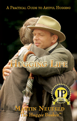 Order a copy of Hugging Life